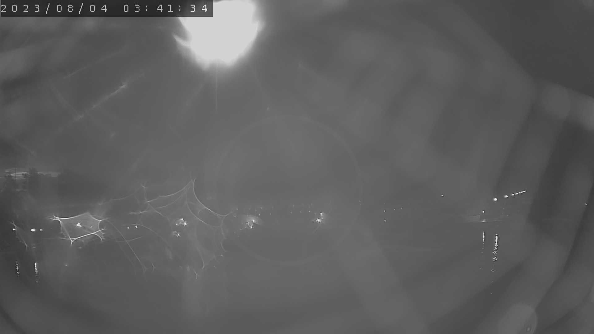 Webcam Bullandö, Värmdö, Uppland, Schweden